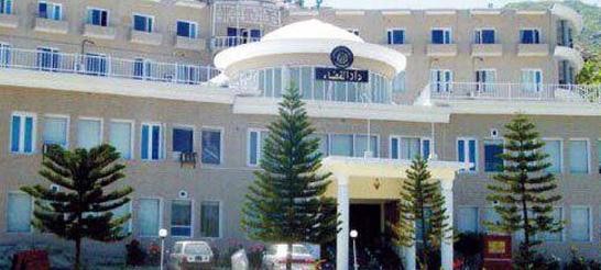 سوات پریس کلب تنازعہ،پشاور ہائیکورٹ مینگورہ بنچ میں سماعت ہوئی