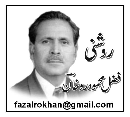 شاہ ولی خان المعروف سیدو وال